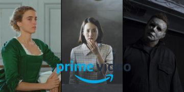 Amazon Prime Video: Neue Filme und Serien im Juni 2020