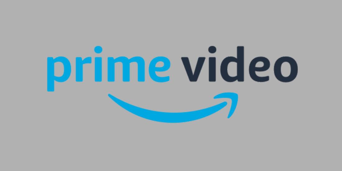 Amazon Prime will zukünftig lineares Fernsehen anbieten