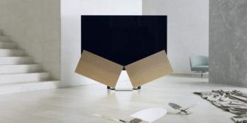 Design TV von B&O