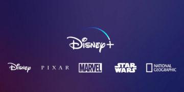 Disney Plus: Kein Dolby Atmos für Kunden