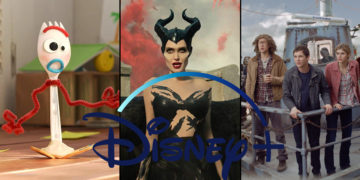 Disney Plus: Neue Filme und Serien im Juni 2020