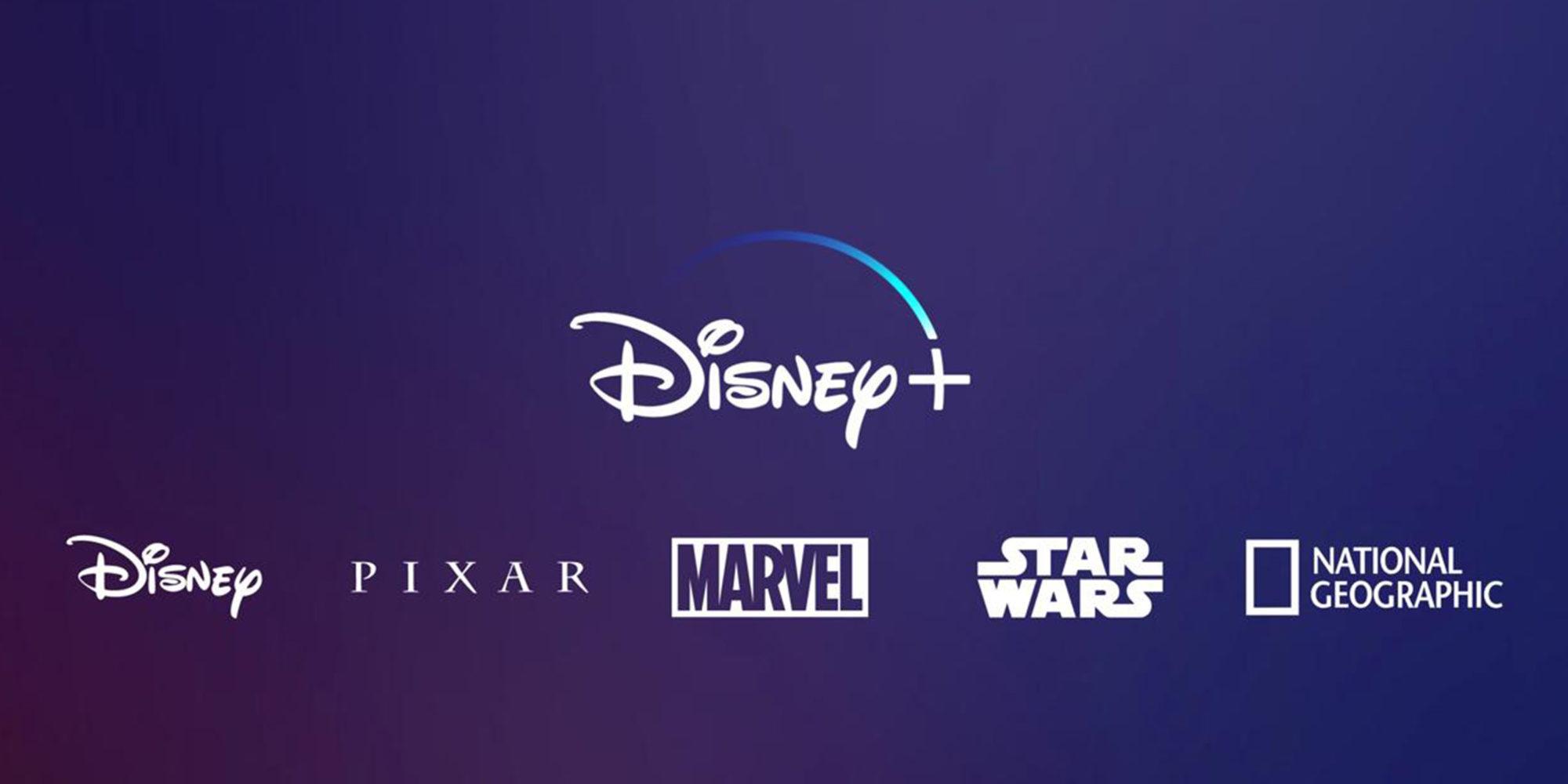 Wie Viele Können Disney Plus Gucken