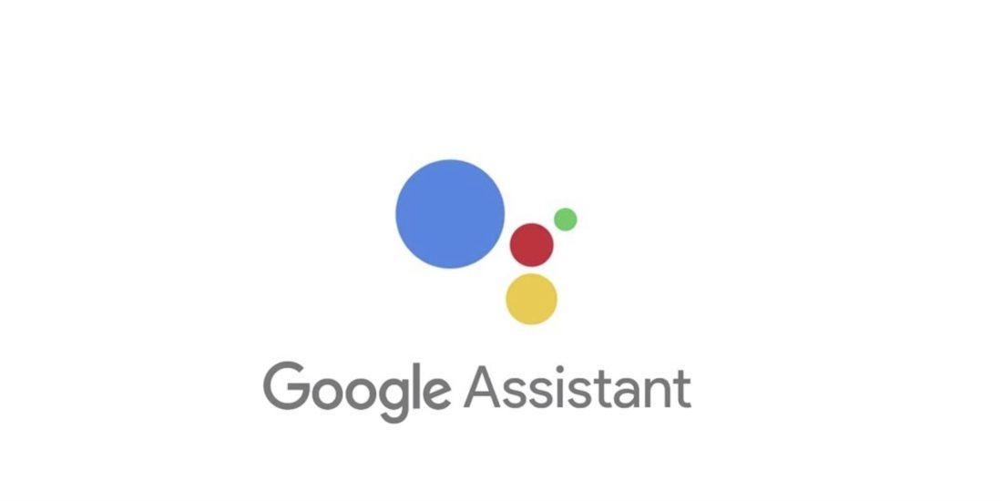 Google Assistant: Schnittstelle für TV-Geräte, Set-Top-Boxen und Fernbedienungen kommt