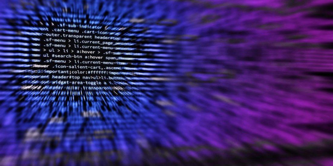 Save.TV offline - Hackerangriff