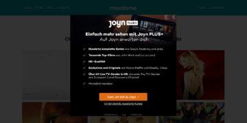 Maxdome: Streaming-Dienst wird im Sommer eingestellt