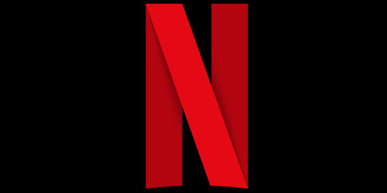 Wie Gut Ist Netflix