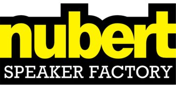 Nubert: Kernbetrieb läuft trotz Corona weiter