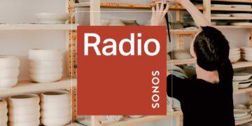 Sonos Radio: Neuer Musikdienst auf Basis von Napster und TuneIn