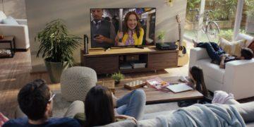 Netflix, Disney Plus und Co. bald kostenlos? – Petition gestartet