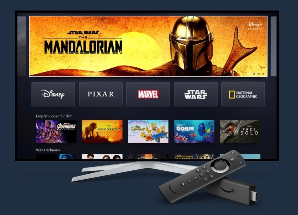 Amazon-Fire-TV-Disney-Plus