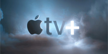 Apple TV Plus im Test: Wie gut ist der Streaming-Dienst?