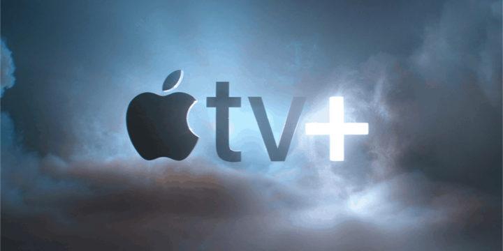 Apple TV Plus im Test: Wie gut ist der Streaming-Dienst?