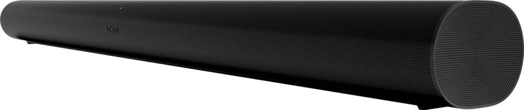 Sonos Arc Soundbar Ansicht