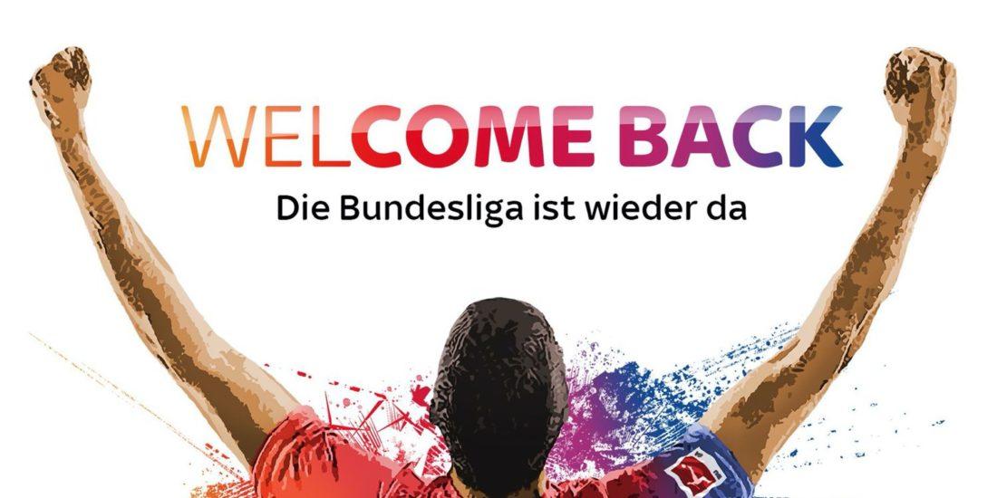 Bundesliga im Free-TV: 27. Spieltag kostenlos im Fernsehen schauen
