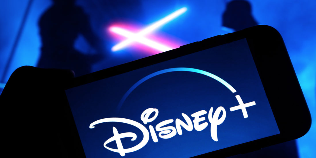 Disney Plus im Test: Was kann der neue Streaming-Dienst?