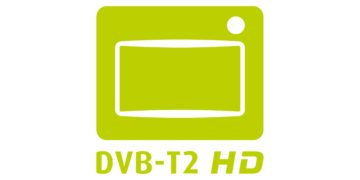 DVB-T2 HD: Alles was du wissen musst