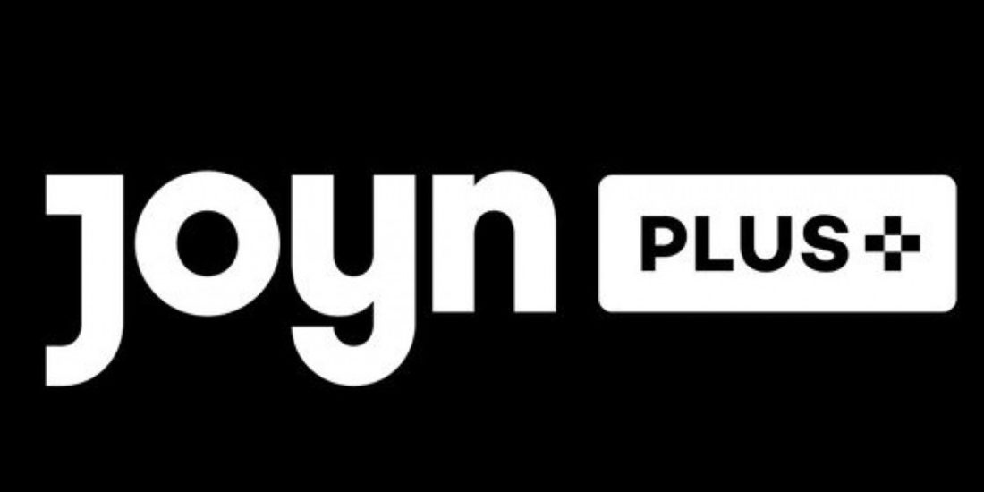 Joyn Plus im Test: die Kombination aus Streaming und Live TV