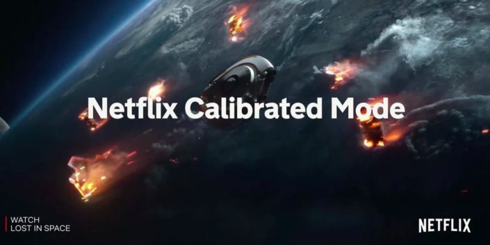 netflix-calibrated