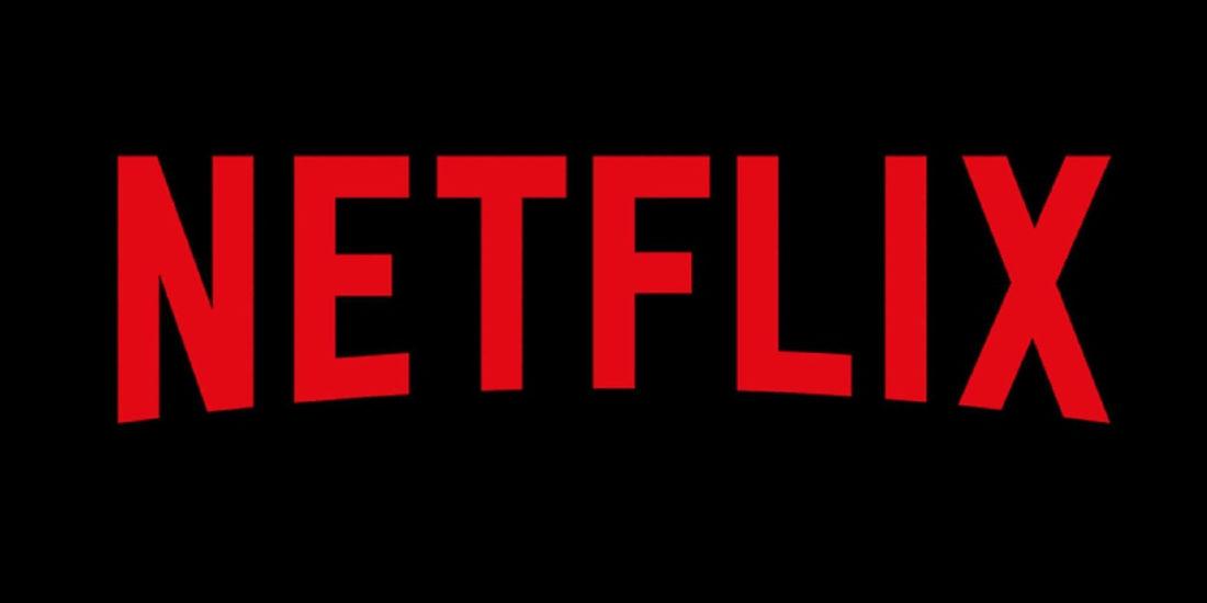 Netflix: Drosselung wieder aufgehoben