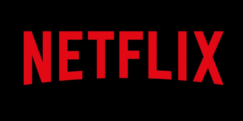 Netflix Drosselung