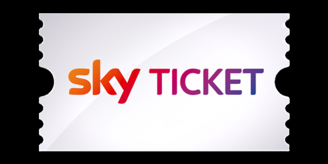 Sky Ticket im Test: Ist der Streaming-Dienst den Preis wert?