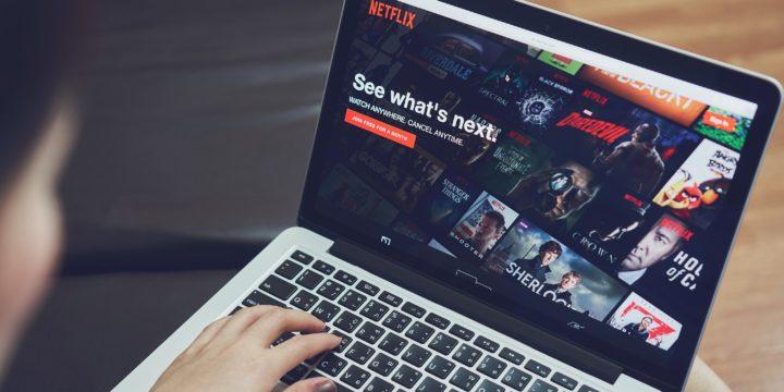Die besten Streaming-Dienste im Vergleich