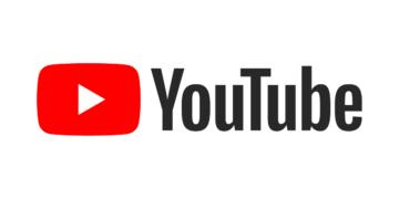 YouTube Top 10: Die meistgeklickten Videos aller Zeiten