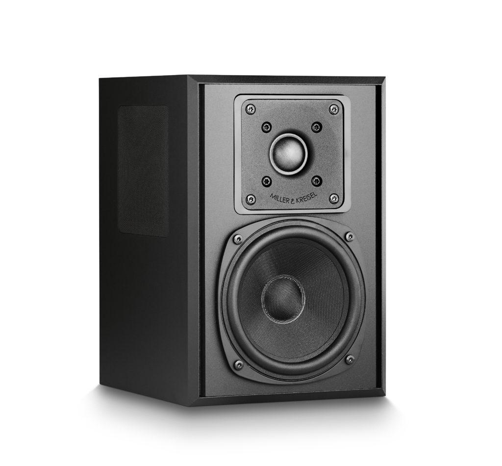 M&K Sound SUR55T