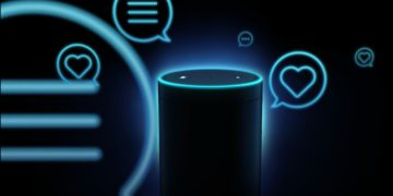 Was ist Amazon Alexa