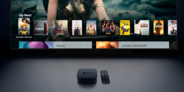 Jailbreak für Apple TV 4K: unc0ver auch für Set-Top-Boxen verfügbar