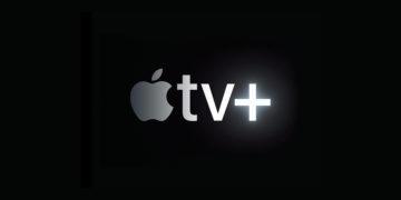 Apple TV Plus: Erste ?alte? Serie auf Streaming-Dienst zu sehen