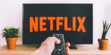 Netflix: Filme und Serien herunterladen – So gehts!