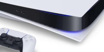 Playstation 5 offiziell vorgestellt: Spiele und Design der neuen Konsole
