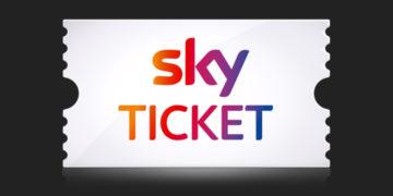Formel 1 Live im TV und Online im Stream gucken