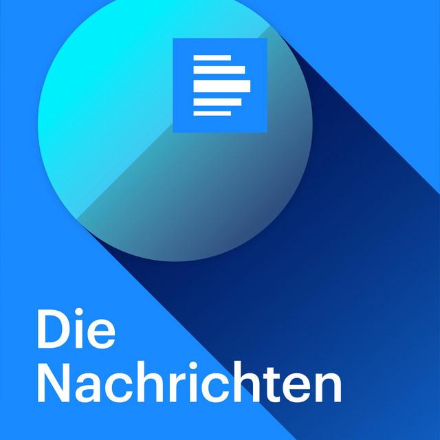 Deutschlandfunk Nachrichten Podcast