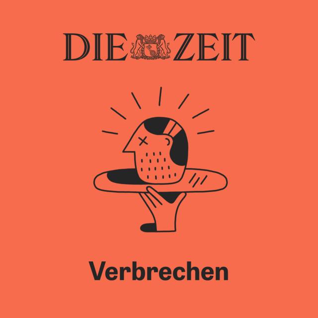 Spotify Podcast Zeit Verbrechen