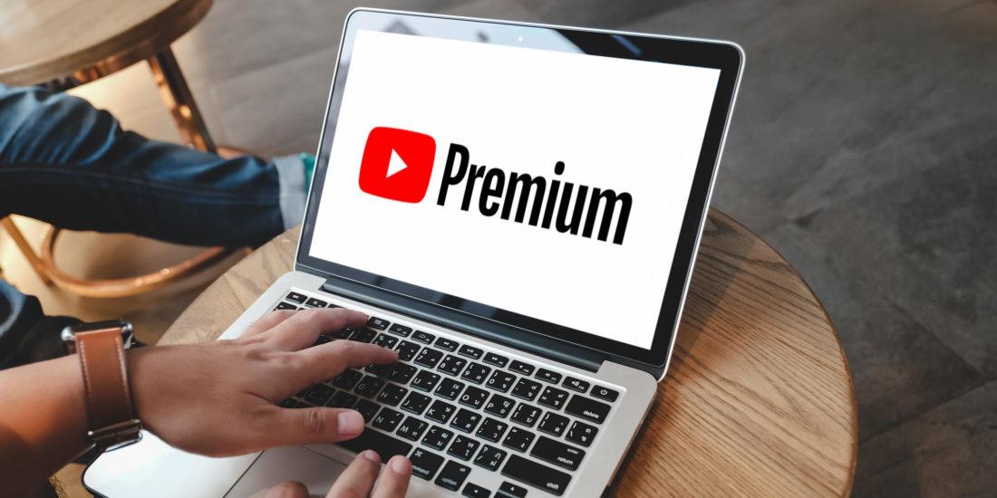 YouTube Premium im Test: Wie gut ist der Streaming-Dienst?