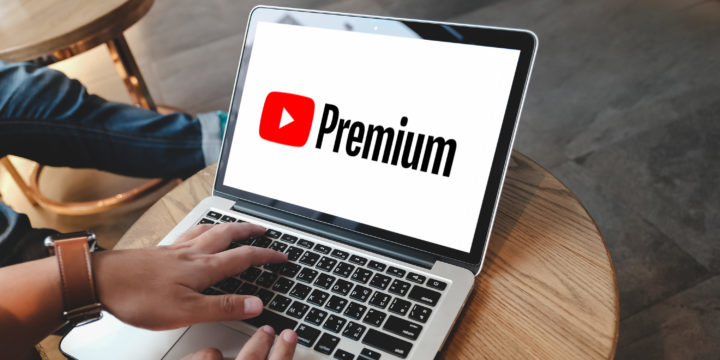 YouTube Premium im Test: Wie gut ist der Streaming-Dienst?