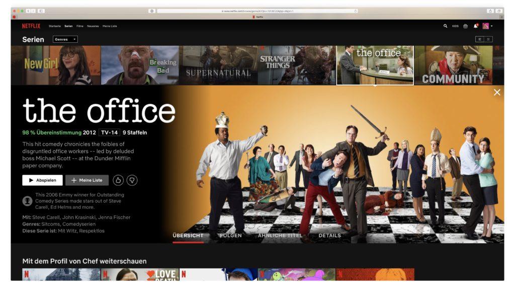 Netflix-US-Office