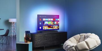 IFA 2020: Nach Samsung sagt auch Philips die Teilnahme ab