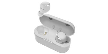 Panasonic-True-Wireless-Earbuds: RZ-S500W und RZ-S300W jetzt im Handel