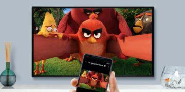 Google Chromecast: Alles, was du wissen musst