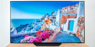 LG OLED B9S im Test: Wie gut ist der günstige OLED wirklich?