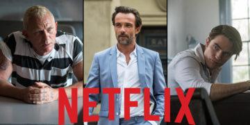 Netflix: Neue Filme und Serien im September 2020