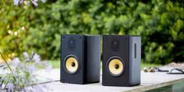 Thonet & Vander Kugel Bluetooth-Lautsprecher in Europa verfügbar