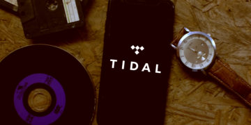 Tidal im Test ? Was kann der HiFi Streamingdienst?