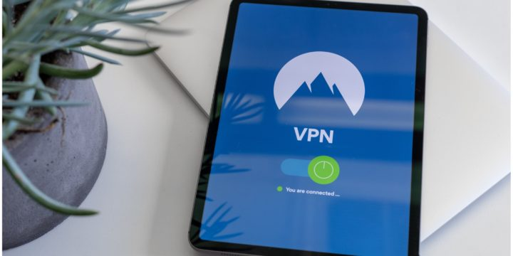 VPN Ratgeber
