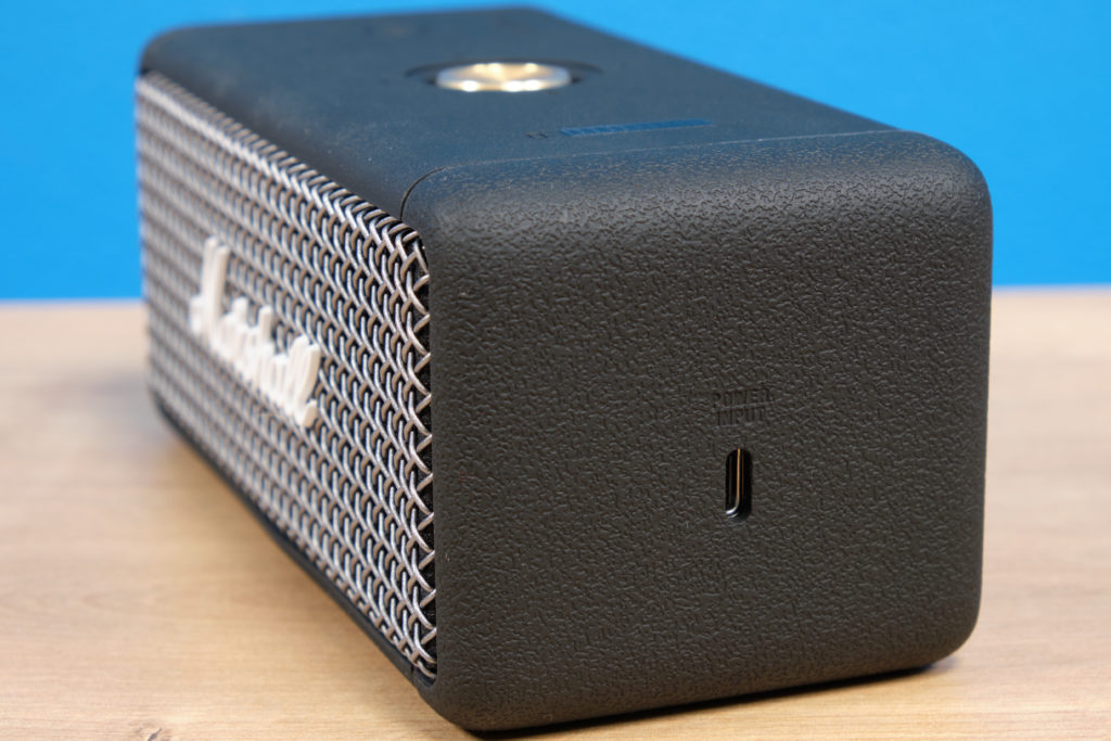 Marshall Emberton USB-C