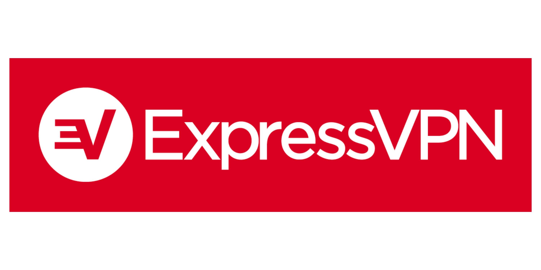 Expressvpn Preise