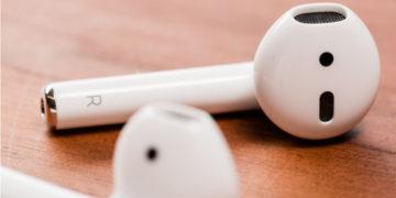 AirPods Updaten: So aktualisierst du deine Apple-Kopfhörer